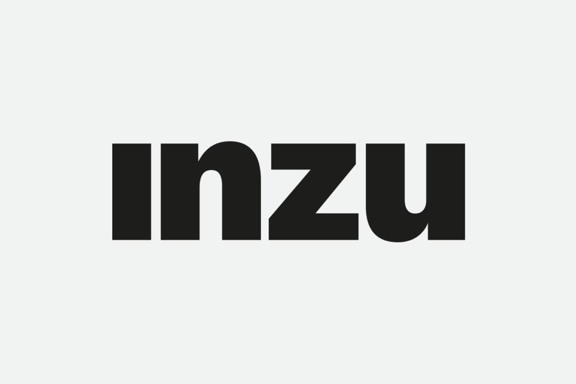 Logotipo_Inzu