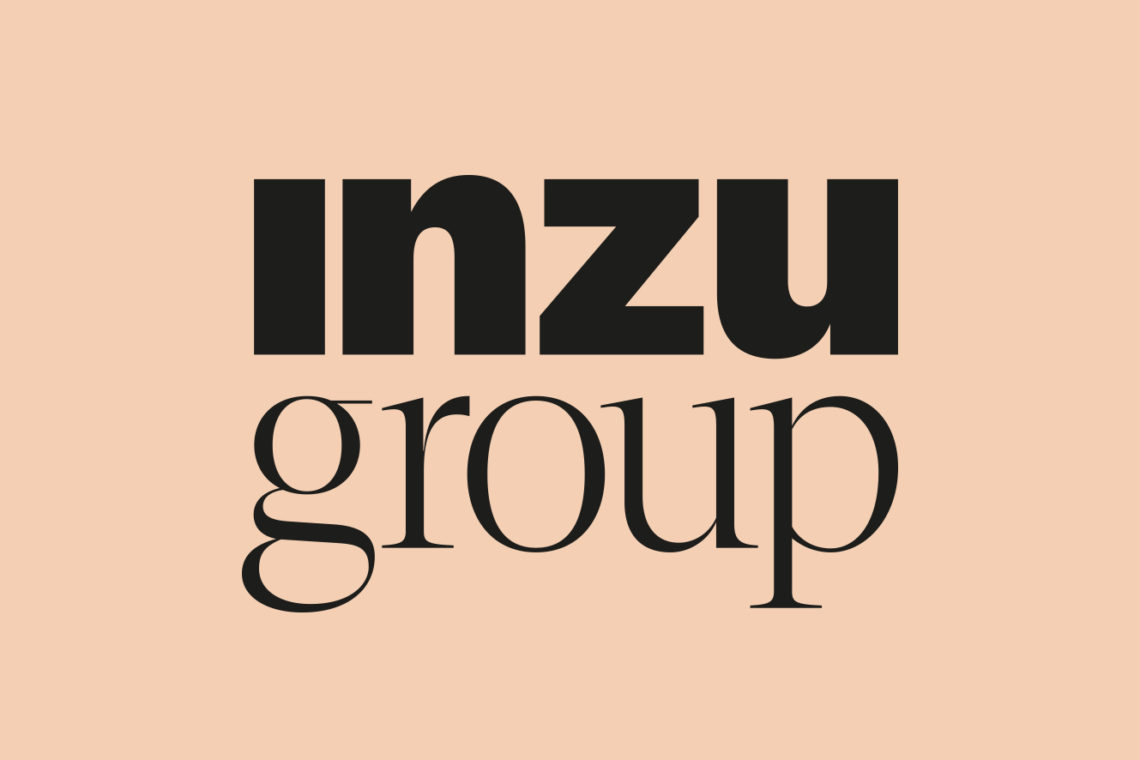 Logotipo_Inzugroup_Color