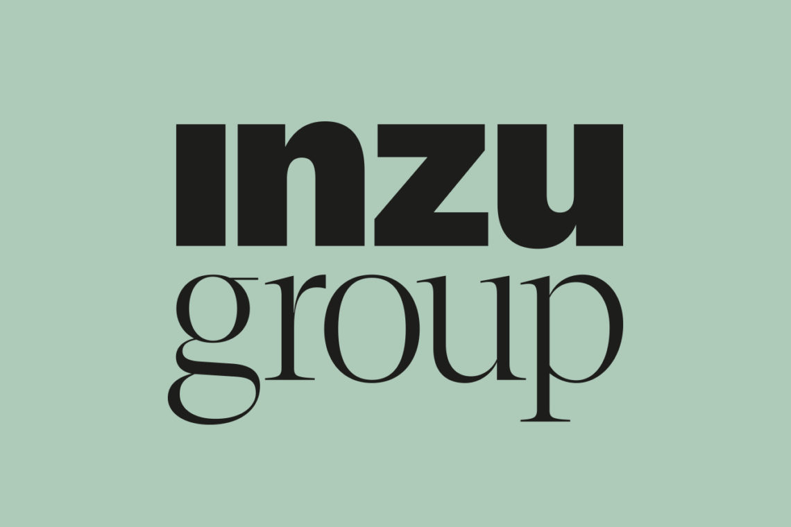 Logotipo_Inzugroup_Color_00