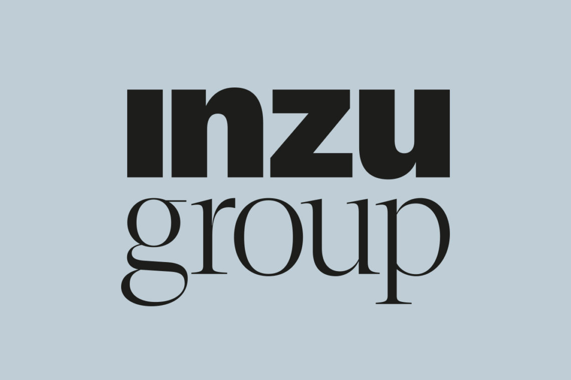 Logotipo_Inzugroup_Color_01