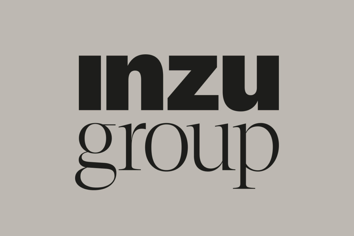 Logotipo_Inzugroup_Color_02jpg