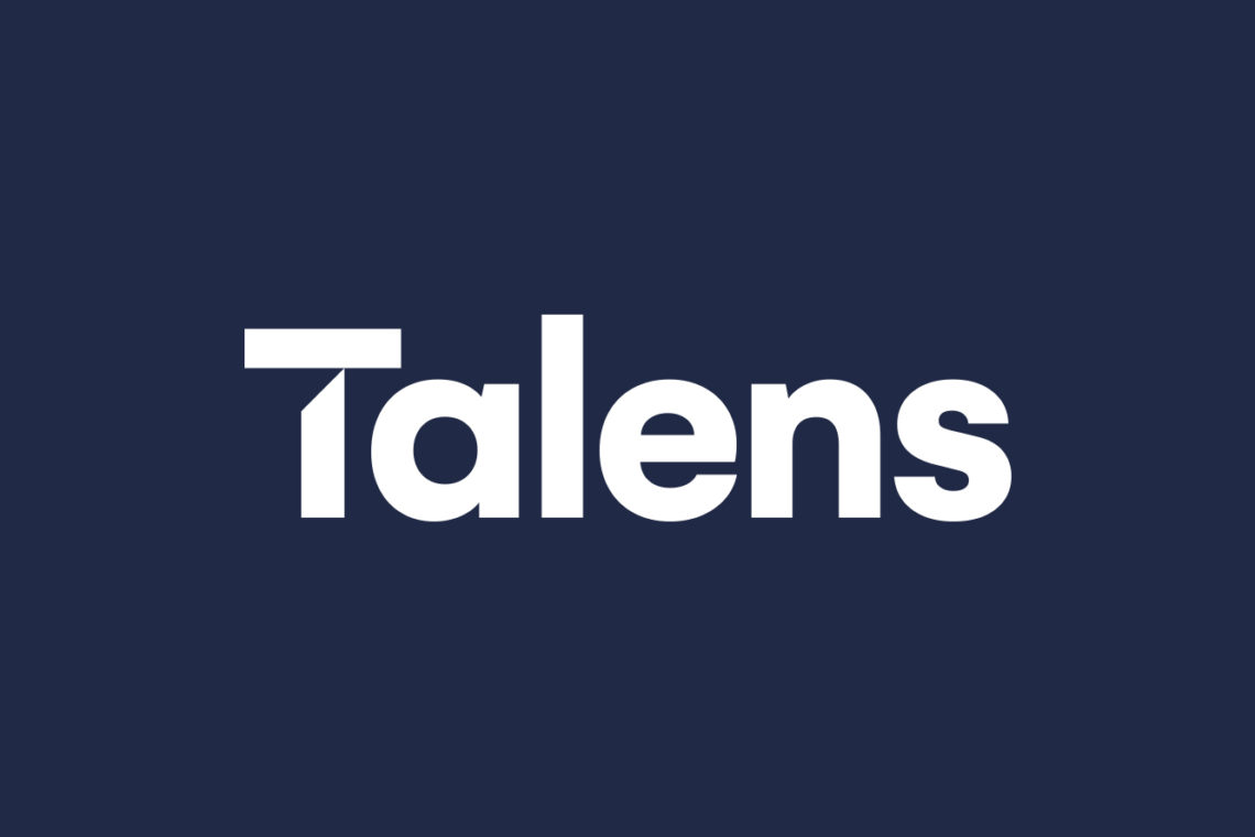 Logotipo_Talens_Color_01
