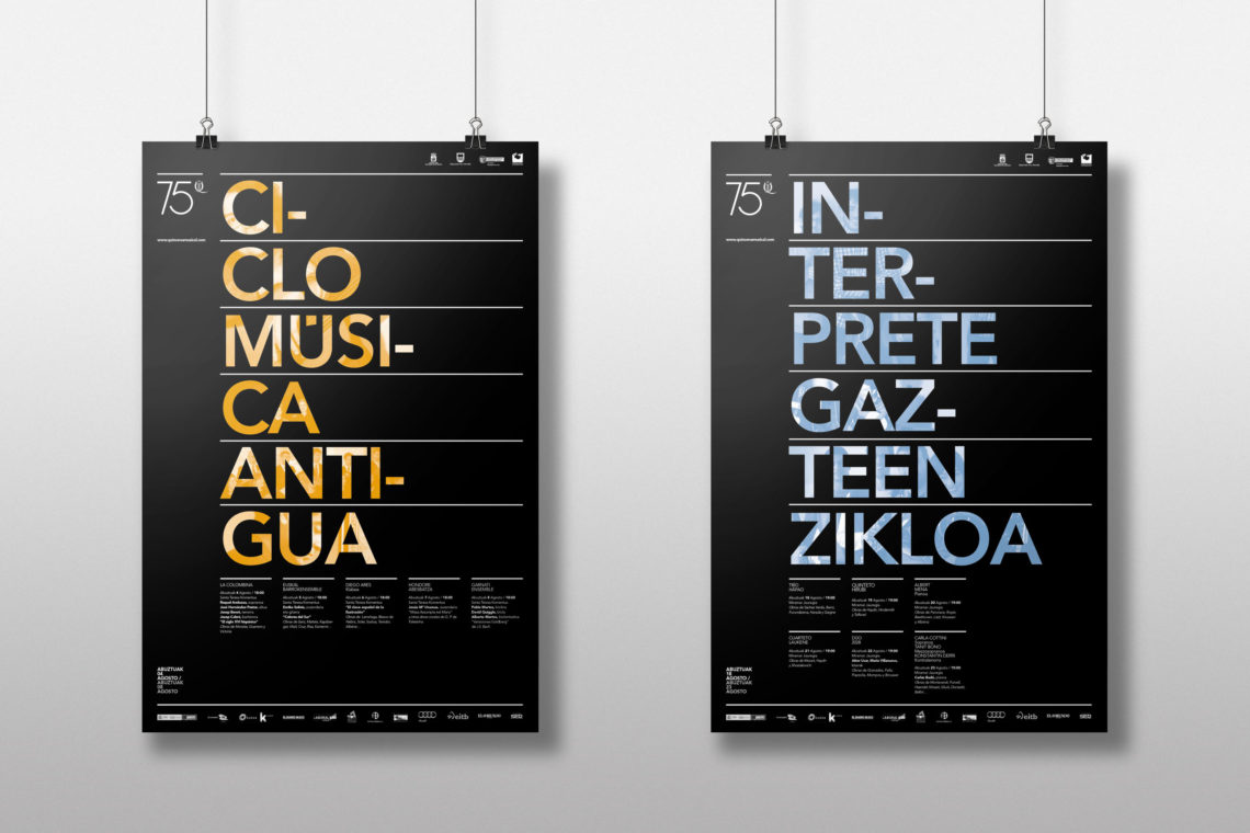 POSTERS 7